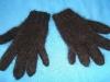 gants-poils-de-chiens-pat-1-241-04-08-jpg